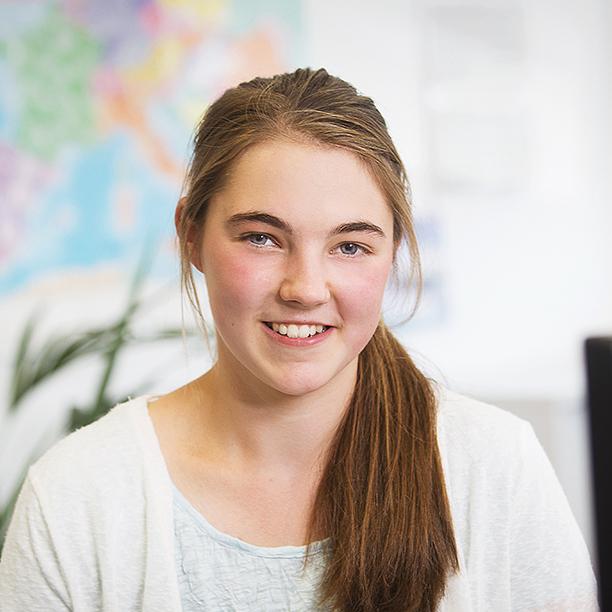 Eva-Maria Örtker